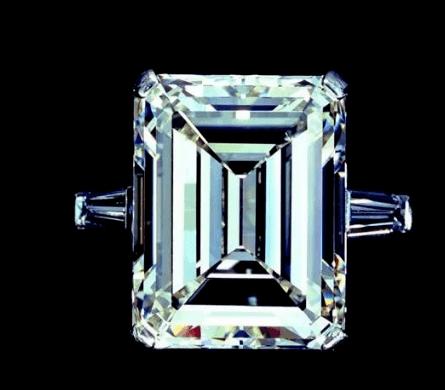 钻石竟然有性别之分 还能产生后代? 网络快讯 第2张