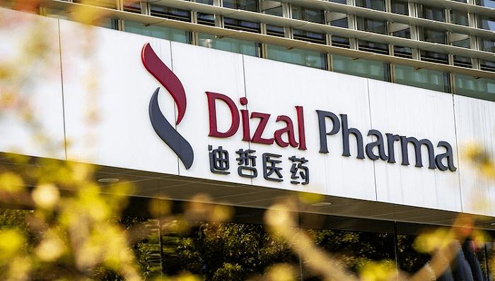 跨國藥企中國研發中心集體大潰敗,最短壽命僅6年_伯維