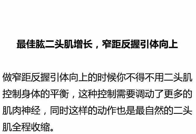 菲娱待遇-首页【1.1.8】