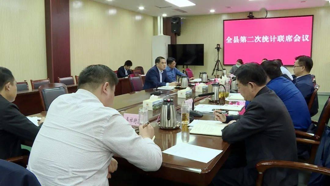 """嘉祥gdp_济宁宝藏县城被高铁""""砸中"""",GDP238.72亿,交通便利"""
