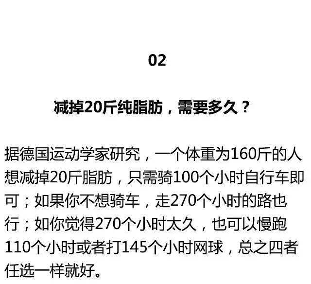 菲娱4平台网址-首页【1.1.5】
