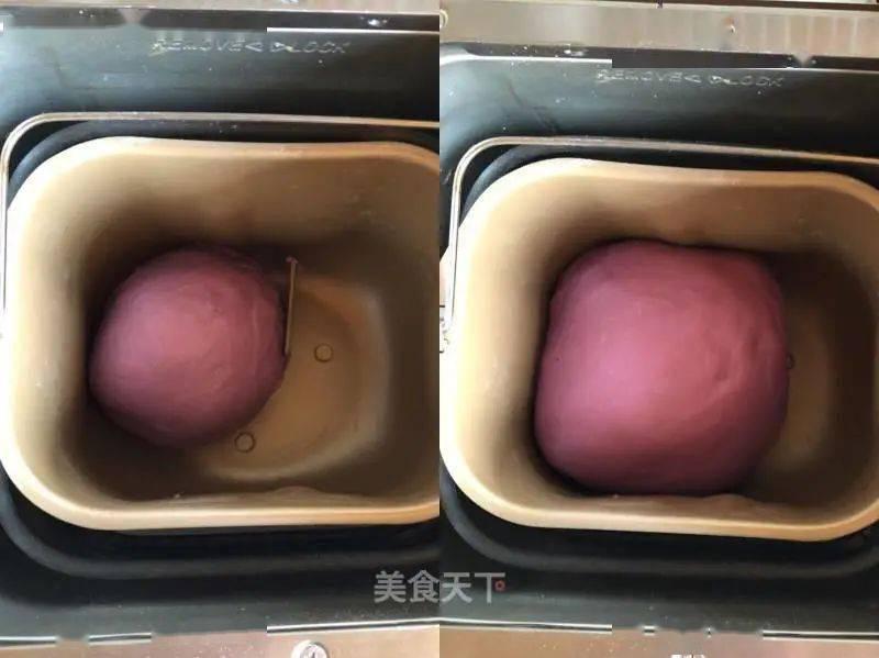 不用洗就能吃的苹果,你吃过没?红红的,超诱人!来一个,尝尝看吧