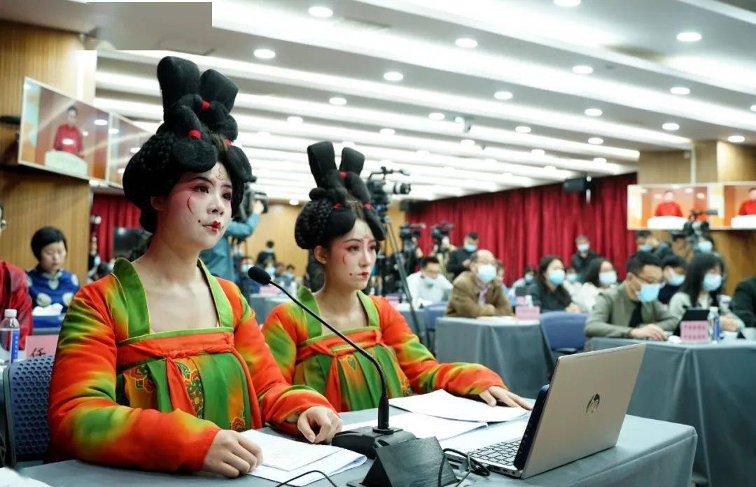 黄河文化月4月13日启幕,让我们一起@黄河