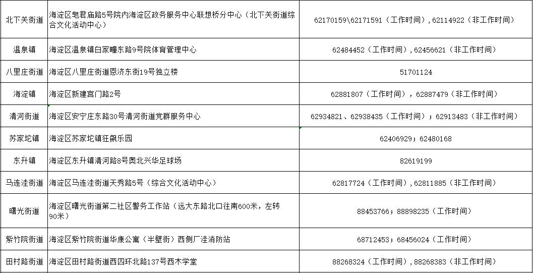 星辉开户地址-首页【1.1.8】