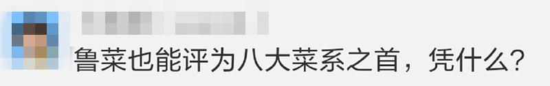 无极5平台主管-首页【1.1.0】