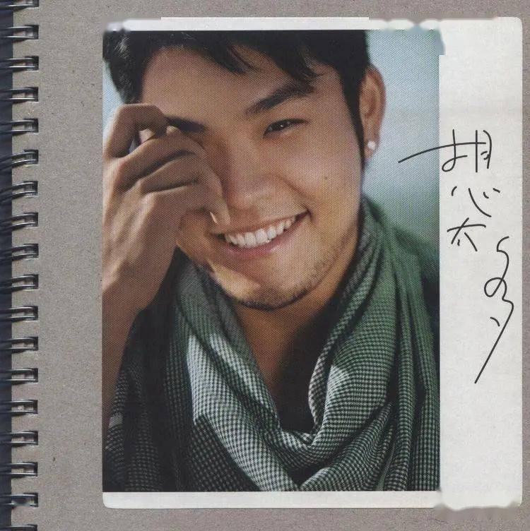 沐鸣3总代-首页【1.1.0】