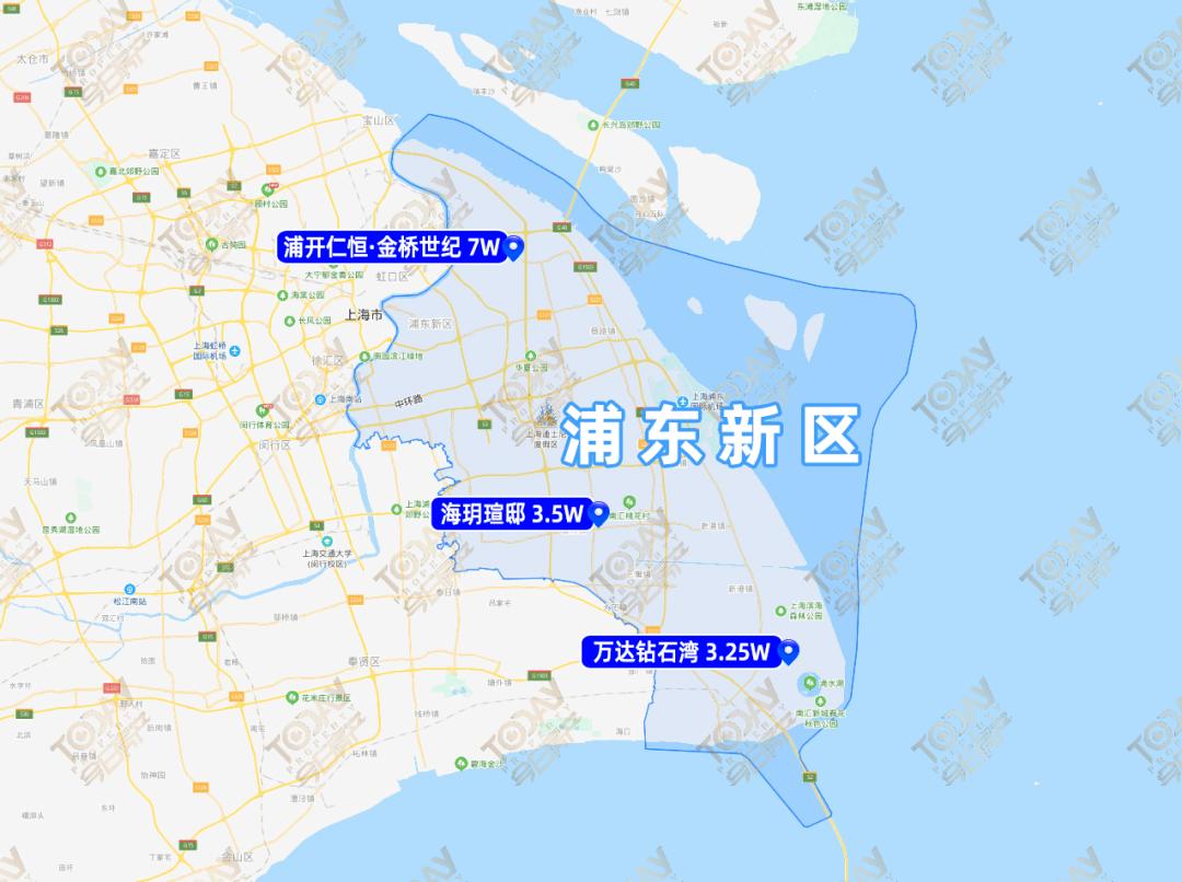 星辉娱乐招商-首页【1.1.9】