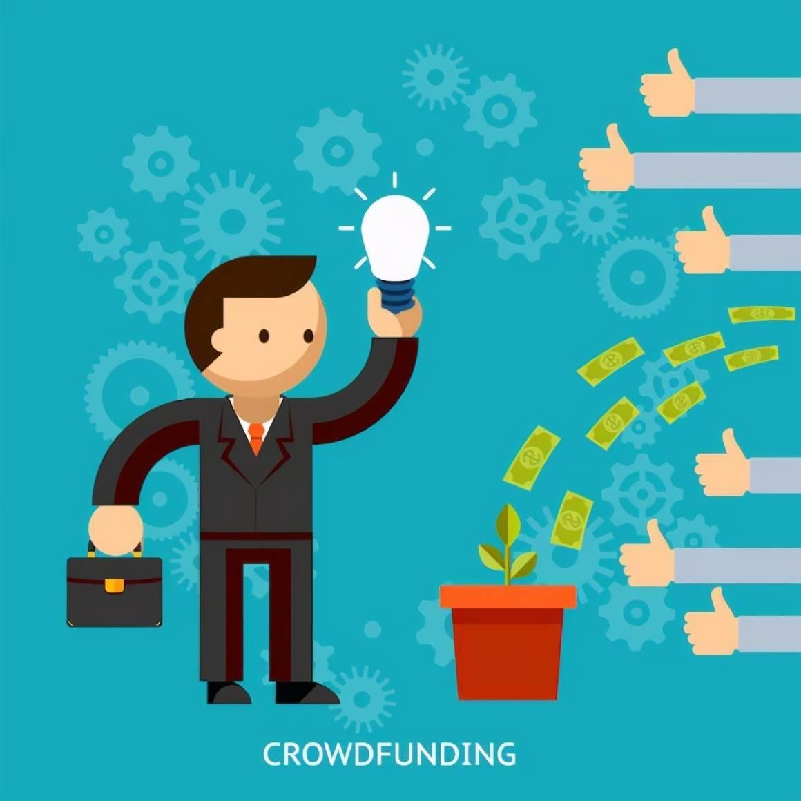 """基金投资有大动作!多平台在线投资服务要走过""""最后一英里""""还有很长的路要走"""