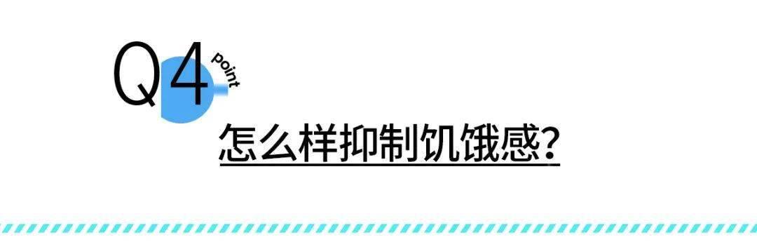 拉菲8直属-首页【1.1.7】