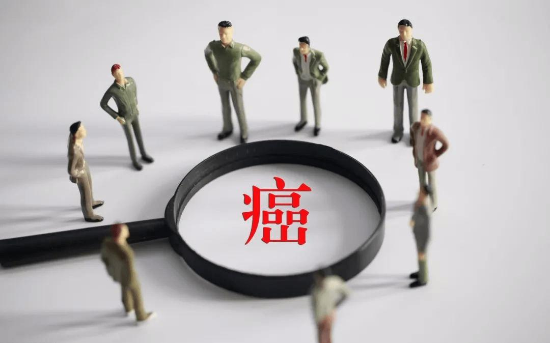 菲娱4平台总代-首页【1.1.5】
