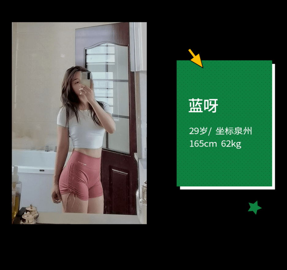 沐鸣3游戏-首页【1.1.8】