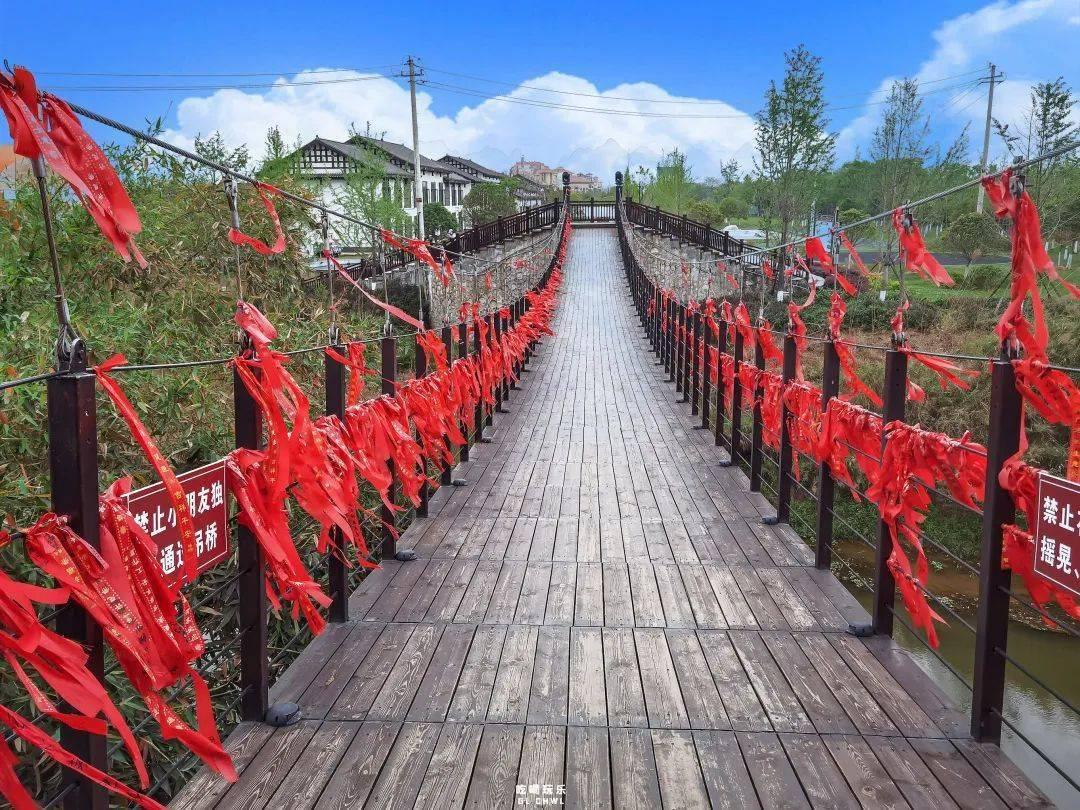 桂林版李子柒田园,吃喝玩乐俱齐,小众打卡地要火!