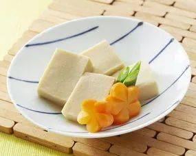7种豆腐做法,简单易学,一个星期不重样!