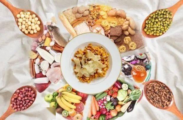 2021年垃圾食品榜单出炉,酸奶排第三,排榜首的,男女老少都在喝