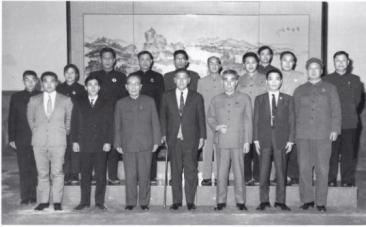 """""""上海纪念中美乒乓外交50周年主题展""""举办,为期一个月"""