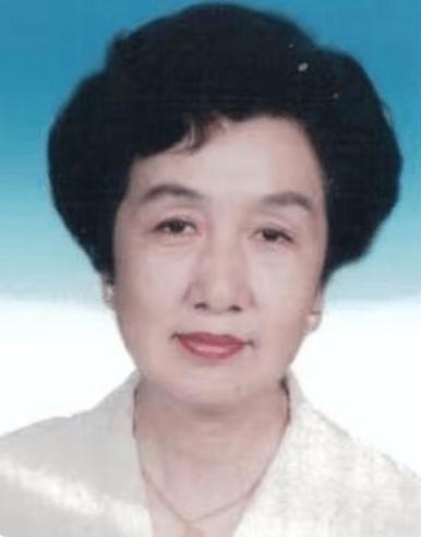 京剧荀派表演艺术家、正字辈京剧名家陆正红逝世