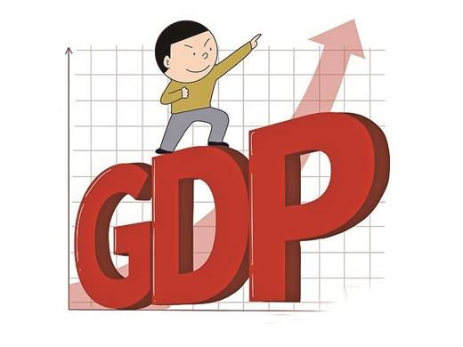 南宁gdp_2021年一季度广西各市GDP南宁排名第一柳州排名第二
