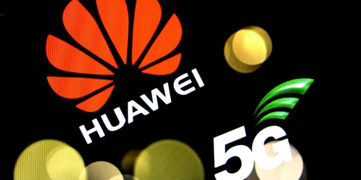 5G还未成熟,华为就首提5.5G背后:牵引技术演进 扩展场景让万物从互联到智联