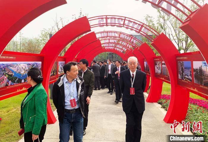 高邮gdp_第十七届中国双黄鸭蛋节开幕高邮撤县设市30年GDP增长75倍