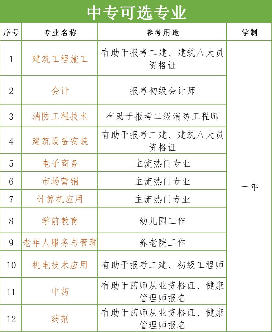 沐鸣3代理-首页【1.1.0】