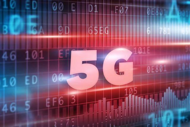 4.4元1GB!5G流量价格降至历史最低,已有3.5亿用户