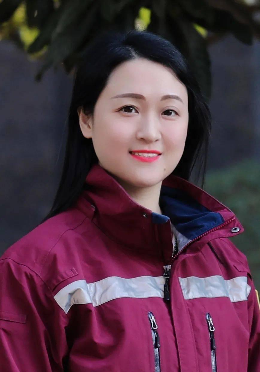 菲娱4官网-首页【1.1.12】