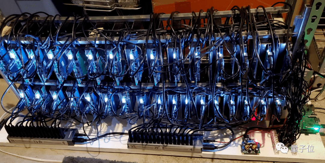硬盘告急!没想到矿工开始用硬盘挖币 电商库存几乎被一扫而空的照片 - 22