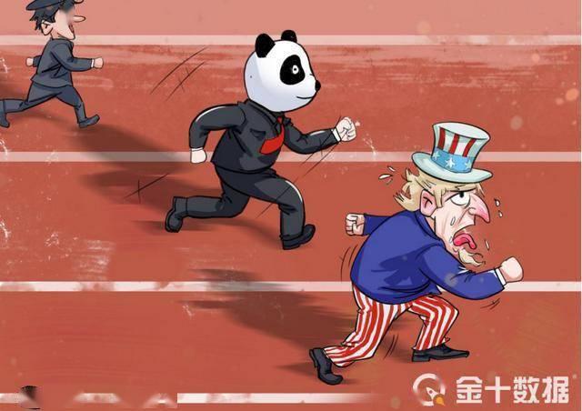 2020年世界各国gdp排名_2020年美国GDP总量约为20.93万亿美元中国GDP总量首次为101.6万亿
