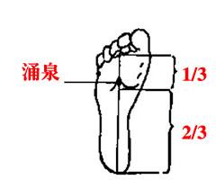 沐鸣3娱乐待遇-首页【1.1.0】