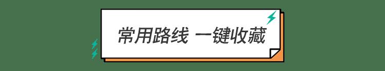 无极5注册开户-首页【1.1.0】