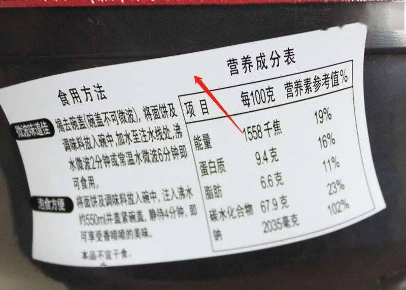 沐鸣3娱乐待遇-首页【1.1.4】