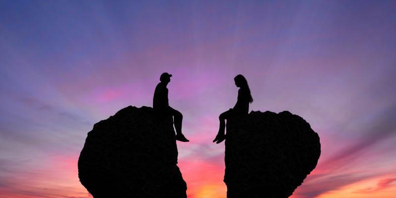 5年4次起诉离婚被驳 :司法不应是婚姻关系的保险箱