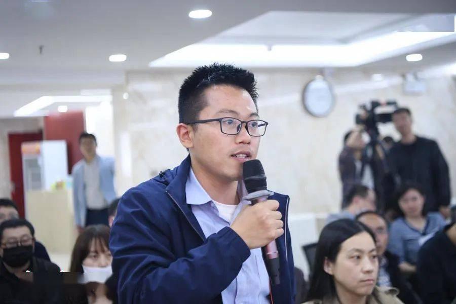 新闻发布会丨甘肃2021年一季度经济运行情况