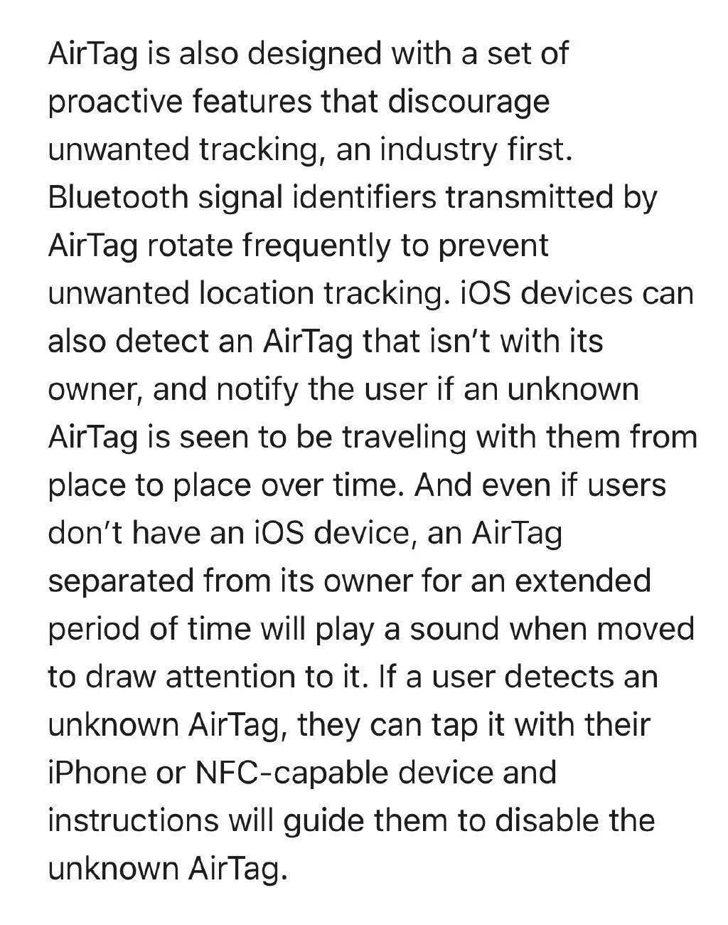 捉奸神器?苹果件AirTag今晚发售,爱马仕保护套仅2199元!