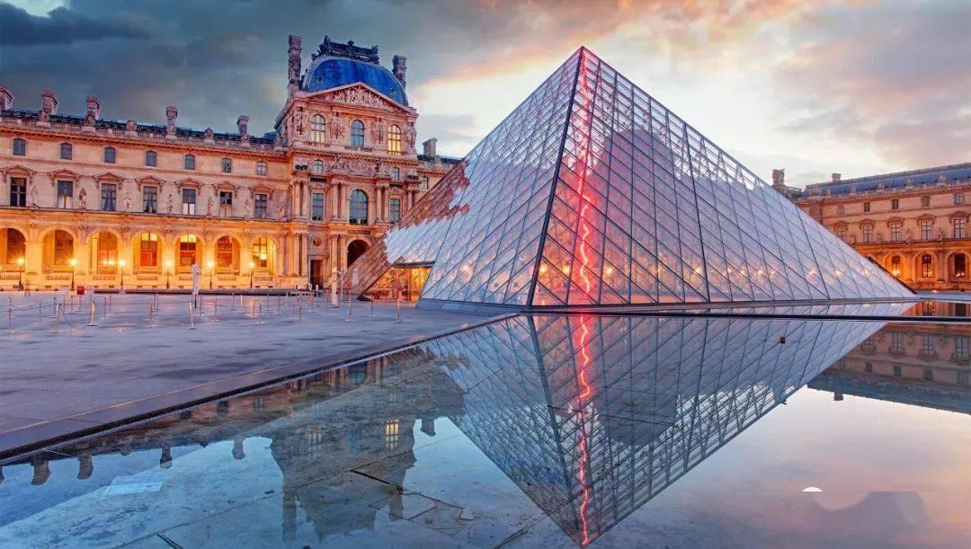 游巴黎三天被盗三次