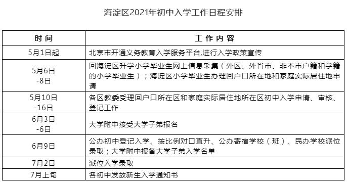 沐鸣3注册-首页【1.1.4】