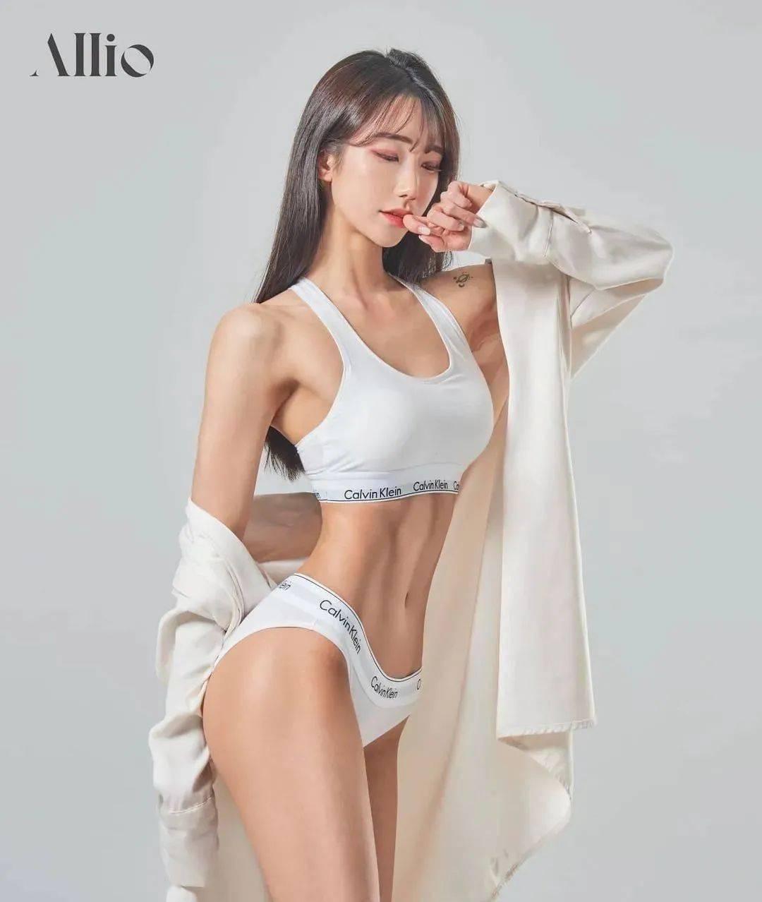 拉菲8招商-首页【1.1.6】