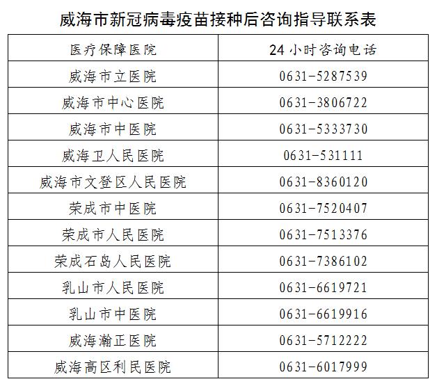 新冠解决老年人口_人口普查