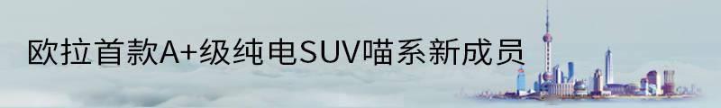 沐鸣3代理注册-首页【1.1.0】