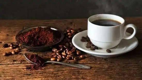 喝完咖啡,咖啡因在体内多久才能代谢干净?