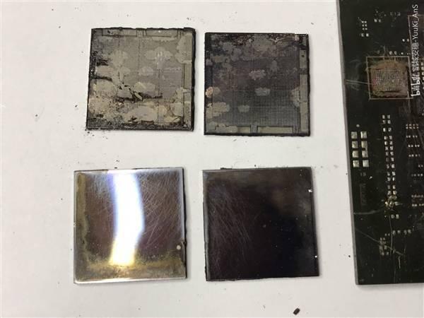 Intel下代至强激增至80核心160线程 终于反超AMD的照片 - 2