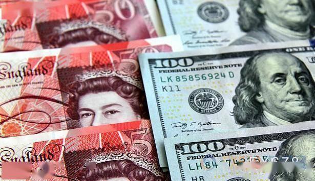 英银决议有望提振英镑,烦心事不断涨幅恐有限!