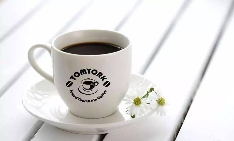 如何在家煮出好喝的咖啡?