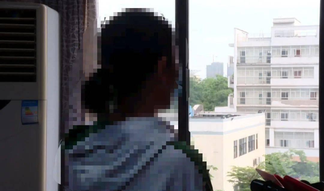 """""""杀猪盘""""背后触目惊心!南宁有人被骗100多万,诈骗流程大曝光→"""
