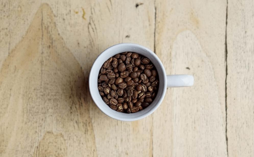 在家烘焙咖啡?请收下这份初学者指南!