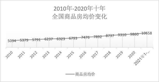 中国人口死亡率_中国人口出生率4年下降2.47‰,专家一语道破:不想生、不敢生、
