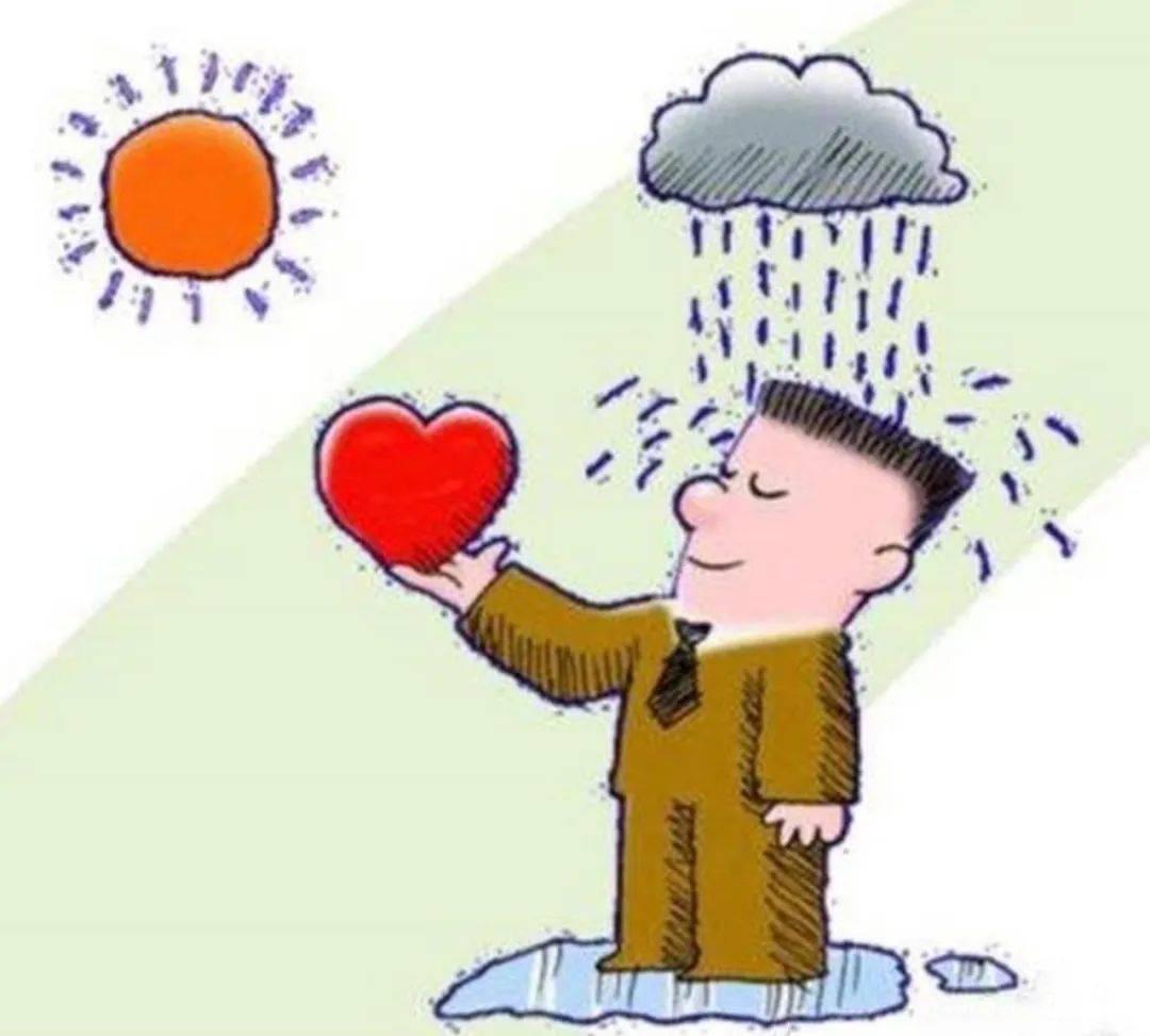 乐观的生活态度的好处 乐观对生活的影响
