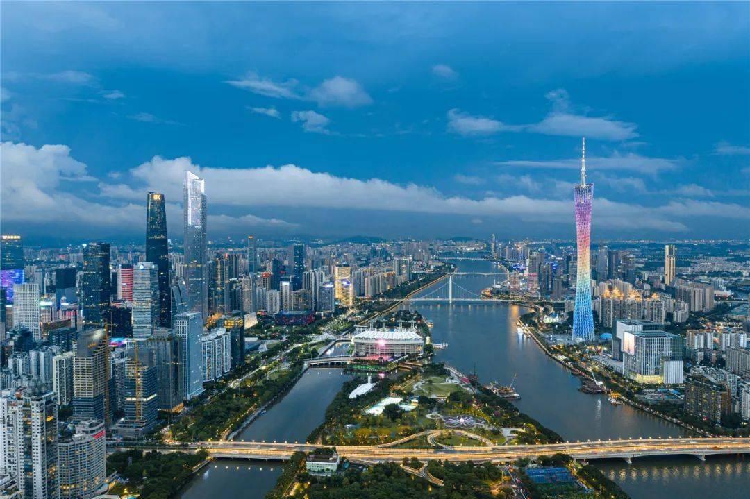 广州常住人口2021人数_生活常识科普:广州人口2021总人数口是多少