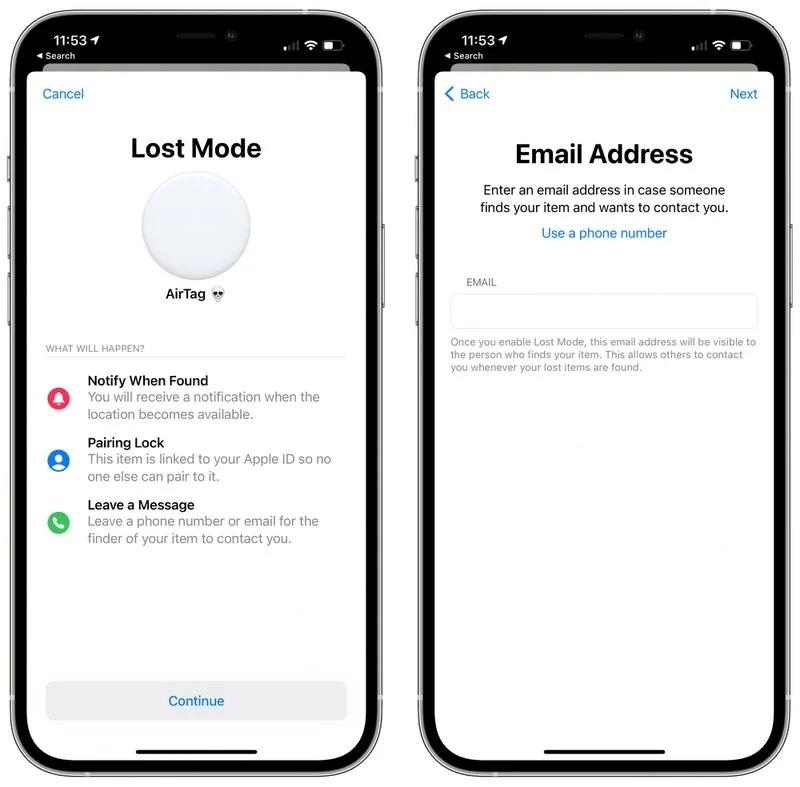 iOS 和 iPadOS 14.6 添加了对 Apple Music 成果的支持