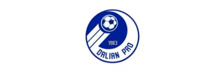 丹尼尔森入选欧洲杯大名单